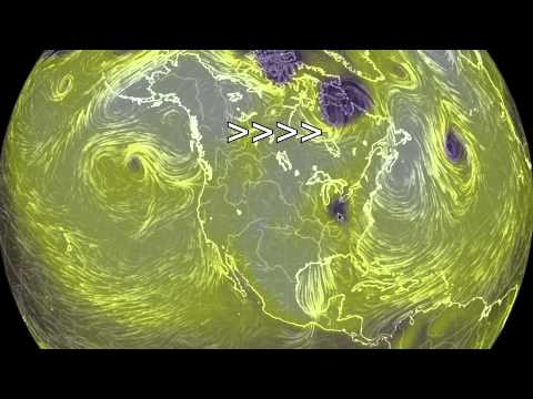 S0 News May 15, 2014: Big Quakes, Huge News