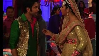 Pyaar Ka Dard Hai : Qawali night at Kaira's wedding  - IANS India Videos