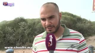 نسولو الناس:شنو هي عاصمة فلسطين؟ | نسولو الناس