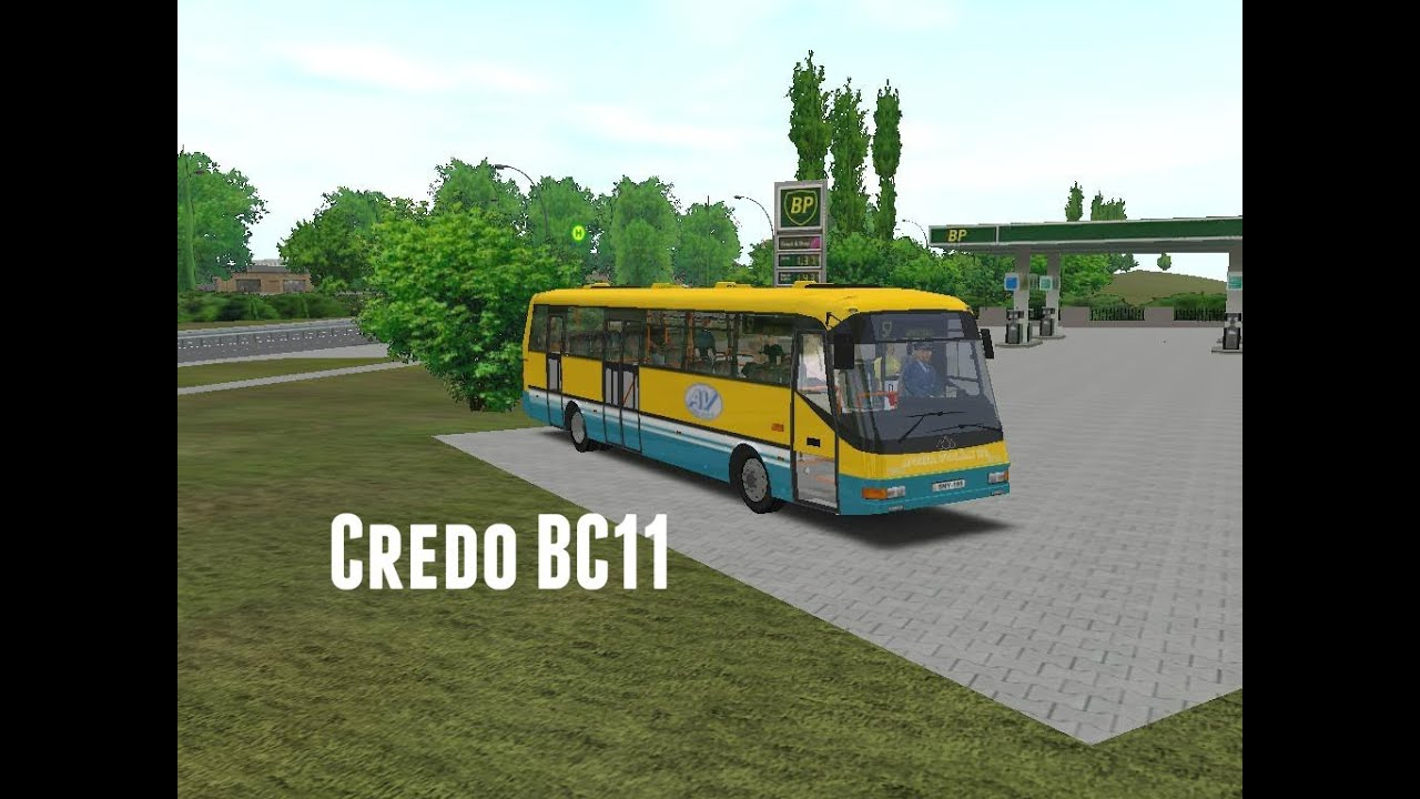 omsi bus simulator serial key and customer