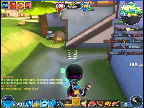 Cách tránh hack avatar star