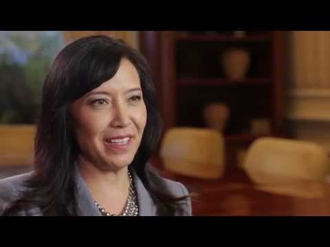 Workday Customer Video with MGM Resorts International