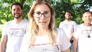 Festival Pejuçara En Canto