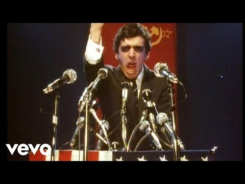 Killing Joke - Eighties