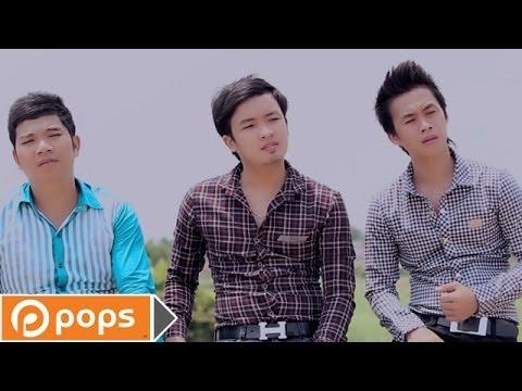 LK Đò - Hoàng Lâm ft Thiên Quang ft Thái Phong [Official]