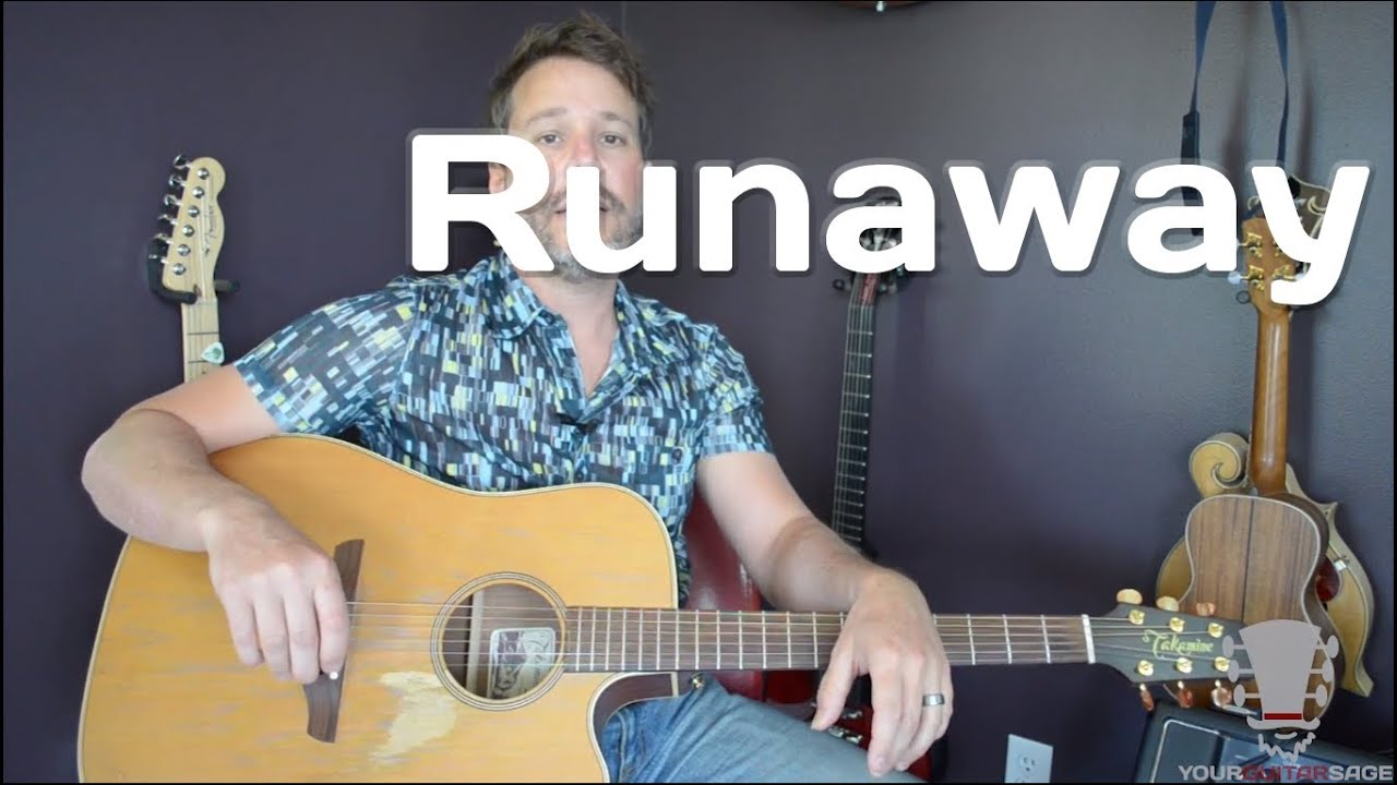 how to play runaway