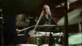 Edgar Winter Group: Frankenstein