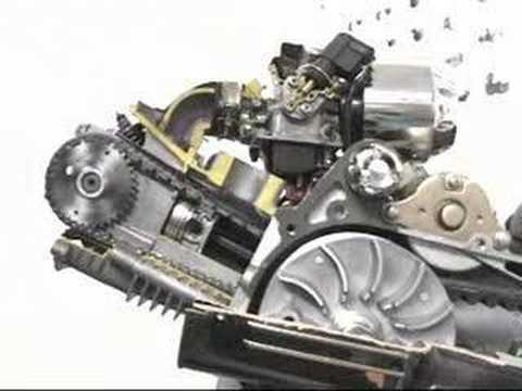 qmb139 engine diagram gy6 camshaft timming adjusting cam honda 150cc mrp  gy6 camshaft timming adjusting cam honda 150cc mrp