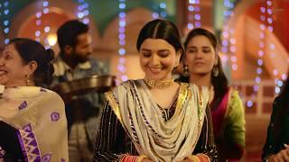 Lehnga (Teaser) Nimrat Khaira Video HD Download New Video HD