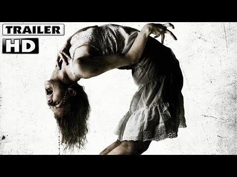El ultimo exorcismo Parte II Trailer 2013