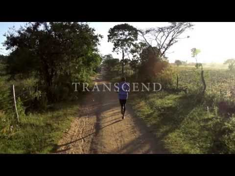 transcend-a-new-film-starring-the-boston-marathon-champion