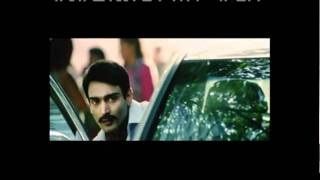 love you soniyo Full official trailer movie 2011love you soniyo Full official trailer movie 2011