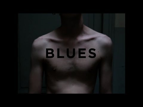 Thumbnail of video FAUVE ≠ JEUNESSE TALKING BLUES
