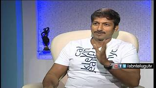 Open Heart with RK: Gopichand clarifies about marriage rum..