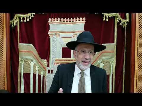 Ou est vraiment enterré Moshé Rabénou ?  Pour l élévation de l âme de Gaston Eliyaou Atlan ben Jeanne zal.