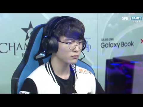 LOL AFK :  Plays of the Week: W4 of LCK, NA LCS & EU LCS (LoL HIGHLIGHTS)