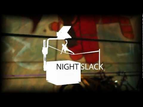 NightSlack 2011
