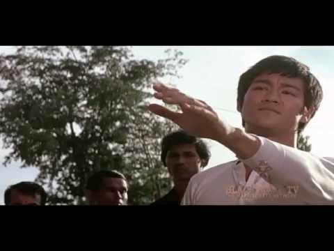Watch your favorite Kung Fu movies on BLACK BELT TV / THE MARTIAL ARTS NETWORK