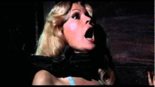 Horror Of The Zombies [Trailer]