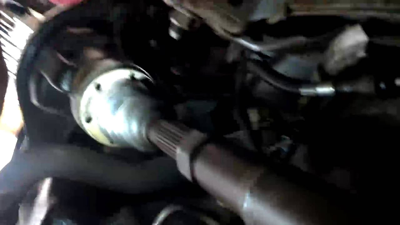 Watch on 1997 jeep grand cherokee drive shafts