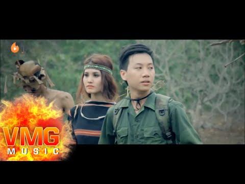 Nỗi Buồn Châu Pha (New Remix) | DƯƠNG MINH TUẤN | OFFICIAL MV