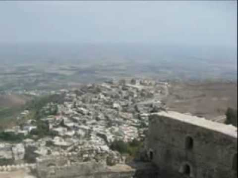 Syria Tour - Travel & Tourism - Syria Visit.. enjoyyyyyyyyy