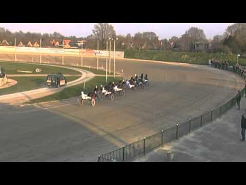 Vidéo de la course PMU PRIX VIRGILL BOKO (BOKO CHAMPIONS CHALLENGE)