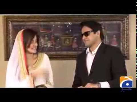 Veena Malik ki Shadi Must watch Very Funny Video