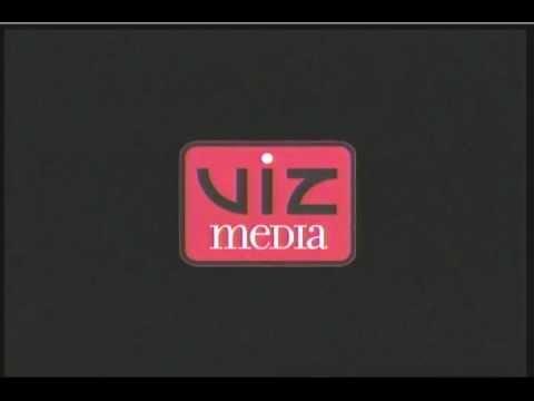 viz media driverlayer search engine