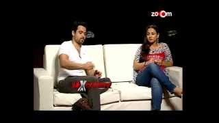 Exclusive Interview of Vidya & Emraan revealing their embarrassing secrets of their lives!