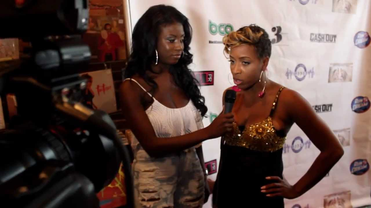 Atlanta, GA Charity Events | Eventbrite