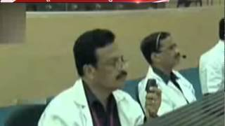 Indian Mars Mission Mangalyaan News Report