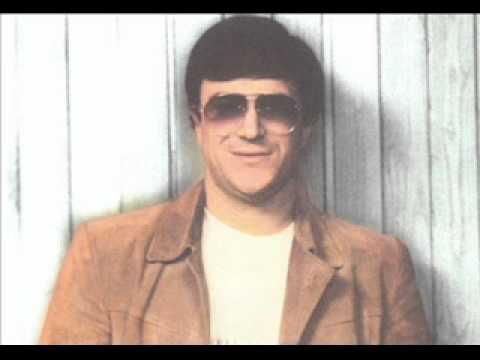 José Cid - Nasci p'ra música