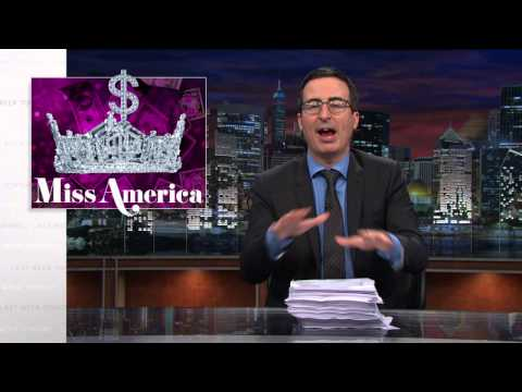 Last Week Tonight with John Oliver: Finale Preview (HBO)