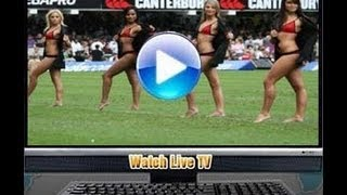 How To Watch Football Online Streaming HD For Free 2013