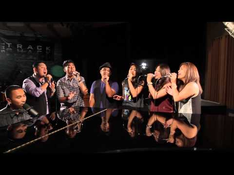 Just Give Me A Reason - Pink (Legaci & SChAE Cover)