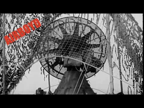 Radar And It's Applications (1962)