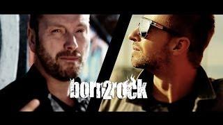 PH Electro & Rene Rodrigezz - Born 2 Rock