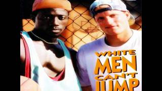 White Men Can't Jump Soundtrack