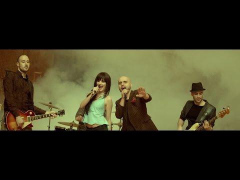 Trupa Zero feat Alexandra Stan - Inima de gheata