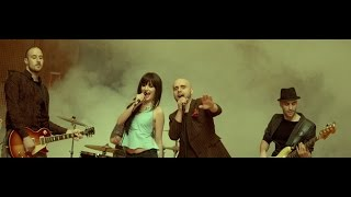 Trupa Zero feat. Alexandra Stan - Inima de gheata (Official Music Video)