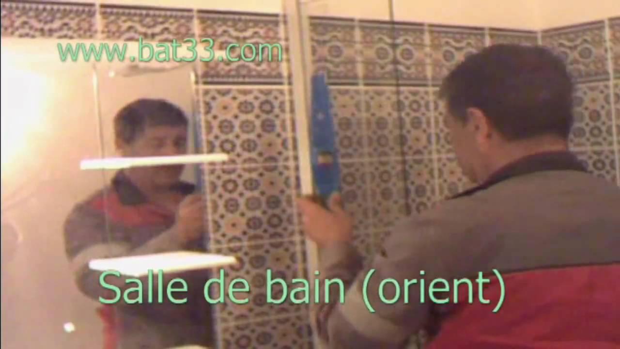 Zellige marocain salle de bain – lombards