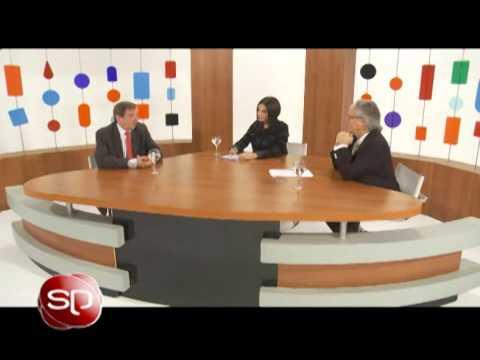 HPV: actualidad, diagnóstico y vacuna | Prof.Dr. Silvio Tatti