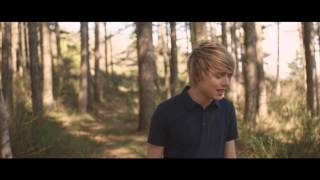 Romain Ughetto - Il Est Parti (Clip Officiel)