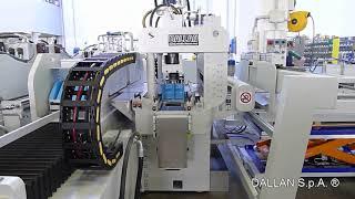 Dalcos PXN 1000
