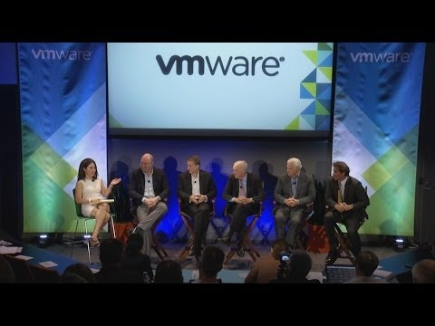 State of the State of Silicon Valley - Media Round Table