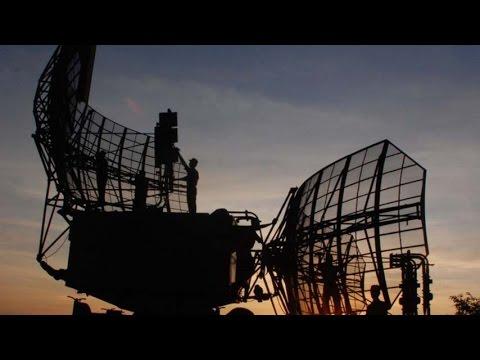 Tìm hiểu lực lượng radar Việt Nam hiện nay (238)
