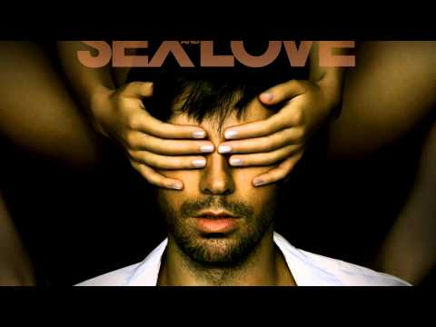 Enrique Iglesias - Beautiful feat. Kylie Minogue