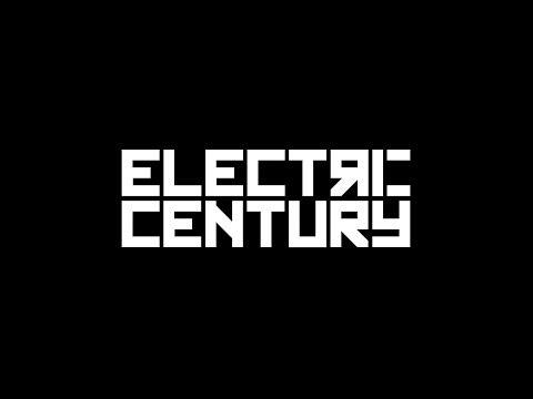 Electric Century -