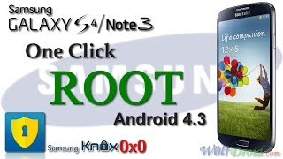 How To ROOT Android Phones Using VRoot Method [1-Click